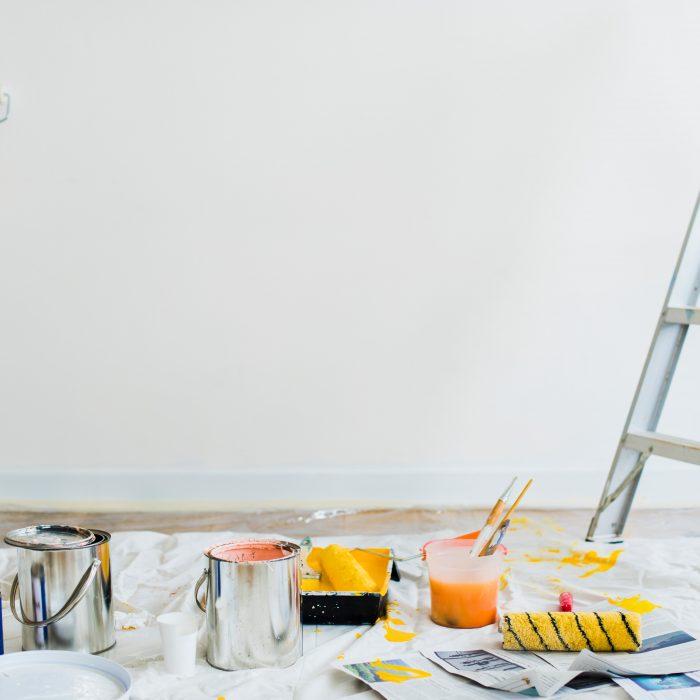 Kleuren-Interieur-Elanmeubelen