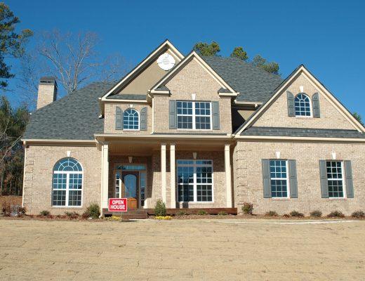 Verkopen-Huis-Elanmeubelen
